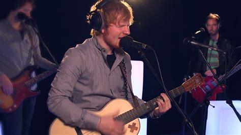 free mp3 download ed sheeran she looks so perfect ed sheeran sing capital session youtube
