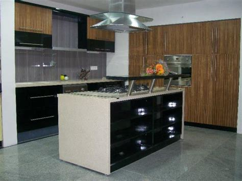 modular kitchen cabinets bangalore price modular kitchen cabinets designs in bangalore small