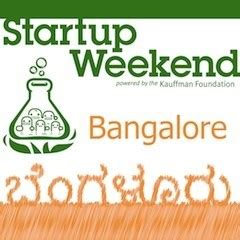 Weekend Mba Programs Bangalore advertisement startup weekend in delhi and bangalore