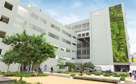 imagenes upc cus san isidro universidad peruana de ciencias