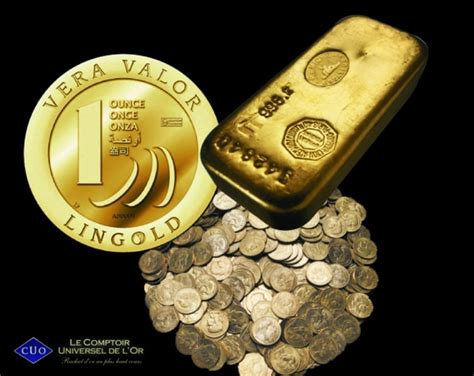 comptoir universel de l or achat or l or dans tous ses 233 tats comptoir universel de
