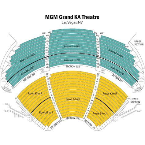 cirque du soleil o seating chart pdf cirque du soleil o bellagio seating plan brokeasshome