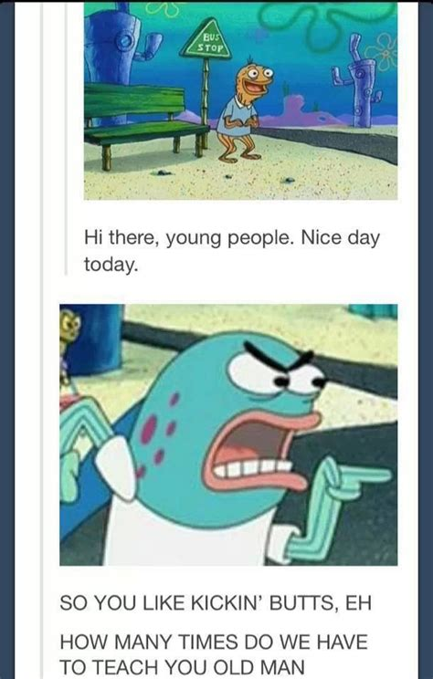 Spongebob Wallet Meme - 399 best images about spongebob on pinterest writing an