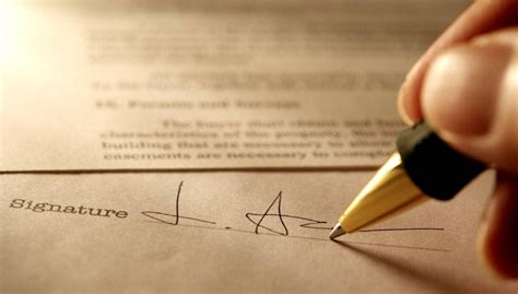 employment contracts need to what you need to about employment contracts the