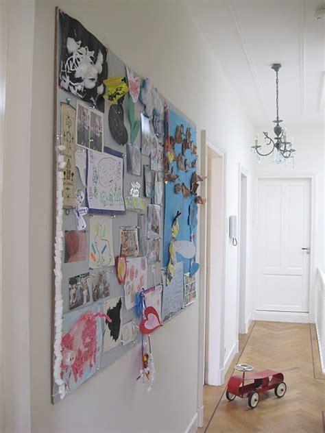 ways to display artwork top 20 art displays for kids art