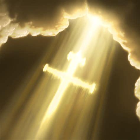 light holy light by bogrim on deviantart