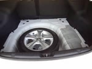 2014 hyundai elantra size spare tire autos post