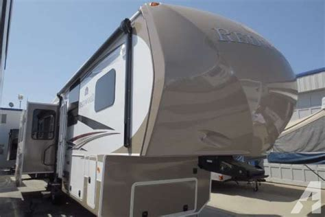 2014 redwood 31sl for sale in gilroy california
