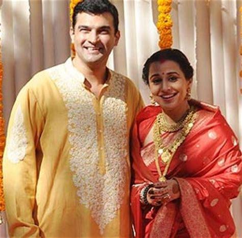 thamirabarani heroine hot photos cinejosh heroine husband on married life