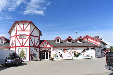 santa claus house hours santa claus house north pole ak top tips before you go with 521 photos tripadvisor