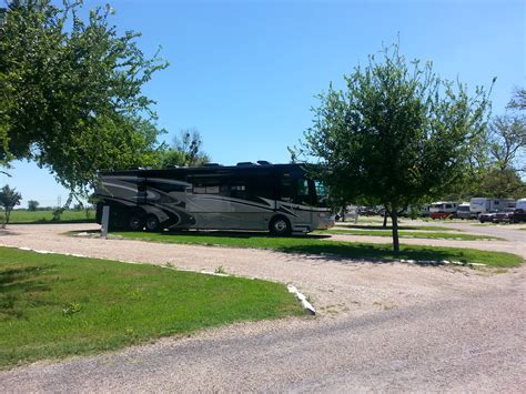 Rv Tx by Flat Creek Farms Rv Resort Tx Mobilerving
