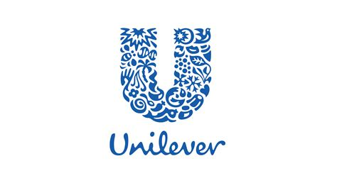 blue patterned u logo blue u logo pictures to pin on pinterest pinsdaddy