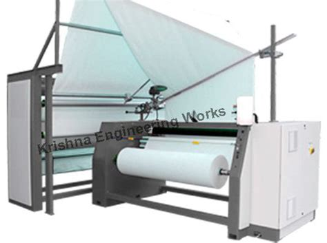 Paper Folding Machine Canada - folding open machine fold open machine manufacturer