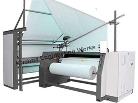 Paper Folding Machine Manufacturers In India - folding open machine fold open machine manufacturer