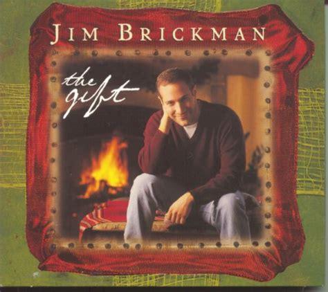 jim brickman lyrics jim brickman information facts trivia lyrics