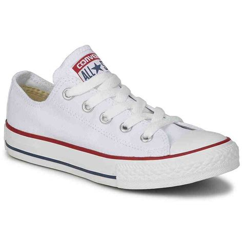 white tennis shoes white converse tennis shoes sport equipment
