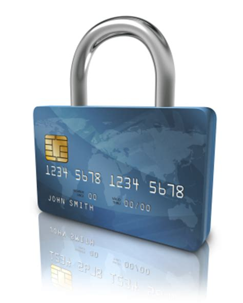 Can You Use Credit Card Gift Cards Online - safe shopping with a virtual credit card