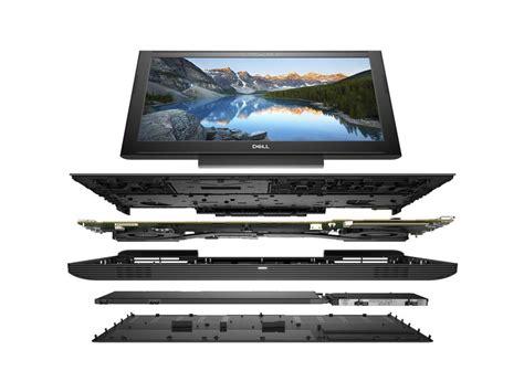 Dell Inspiron 15 7577 Ci7 7700hq16gb 1tb 256gb Ssd Gtx1060 6gb buy dell inspiron 15 7577 gtx 1050 ti gaming laptop at evetech co za