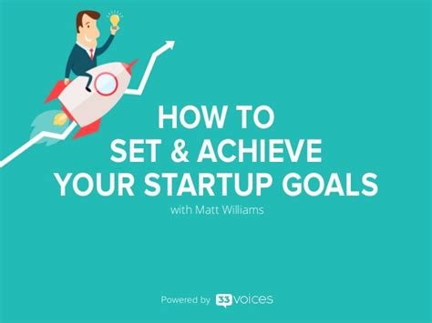 achieve anything how to set goals for children books how to set and achieve your startup goals
