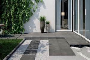 Carrelage Sur Plot