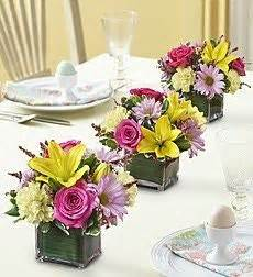 Flowers For Dining Table Dining Table Flower Decoration Ohio Trm Furniture