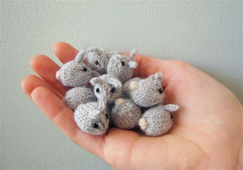 free knitting patterns for tiny babies free pattern tiny baby bunnies mochimochi land