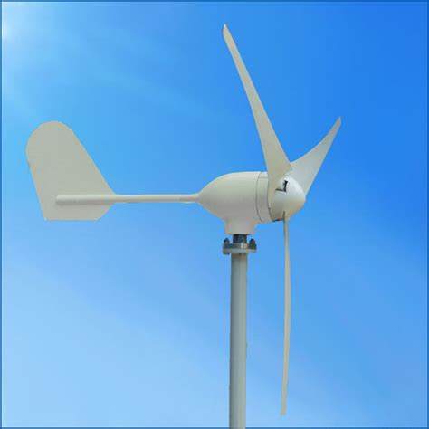 popular wind turbines sale buy cheap wind turbines sale