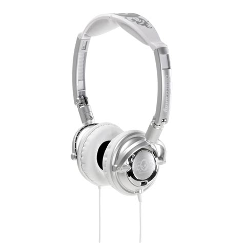 Kaos Skullcandy skullcandy headphones the sounds styles for