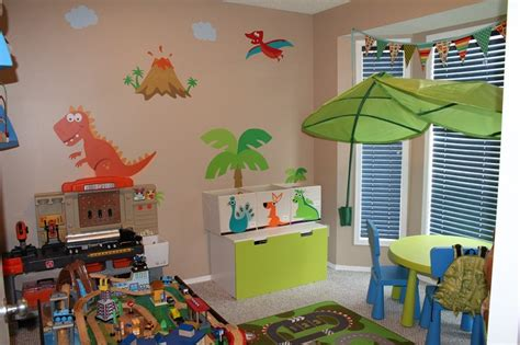 toddler bedroom themes toddler boys room fun themes homescorner com