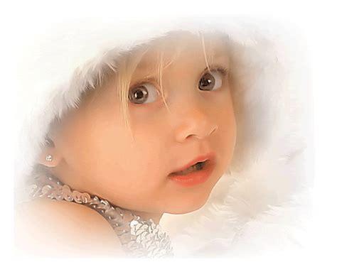 imagenes niños hermosos mirada de inocencia imagenes para facebook de bebes