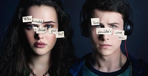 13 real reasons why a guy will not can not or does not 13 reasons why trends among students the crusader