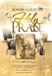 free flyer templates for church events free church flyer template freshflyers