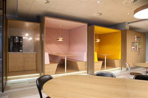 iberia en madrid oficinas oficinas centrales de cocacola en madrid cocacola inaugura