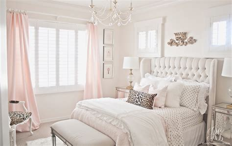 light pink and cream bedroom light pink and cream bedroom fresh bedroom best light pink