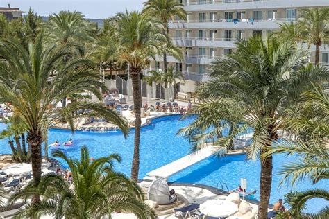 Appartamenti Palma Di Maiorca Booking by Booking Bcm Hotel Adults Only Magaluf Spagna