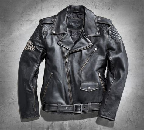 leather riding jackets mocha man style s best christmas gifts for men fashion