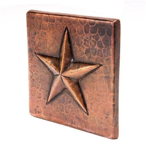 41 best texas star images on pinterest texas star flooring and floors