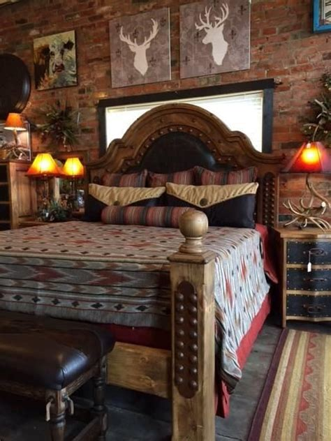 western themed bedroom best 25 western bedroom decor ideas on