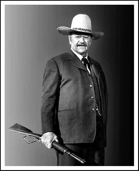 film western john wayne in italiano mr john bernard books esq the shootist portrayed by