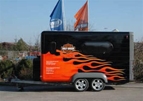Gebraucht Motorr Der Ulm by Anh 228 Nger Verleih Verleih Website House Of Flames