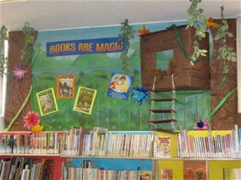 Best Treehouse Board 428 Best Images About Bulletin Boards On