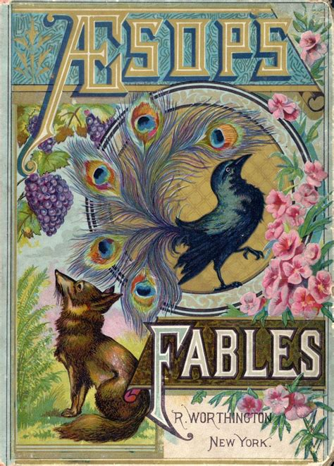 aesops fables earlyreads 25 best ideas about vintage books on antique books reading quotes and stack of books