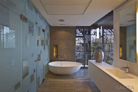 La Lucia   KwaZulu Natal Property, Durban Home   e architect