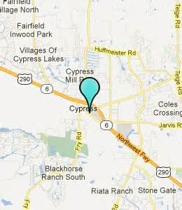 hotels motels near cypress see all discounts
