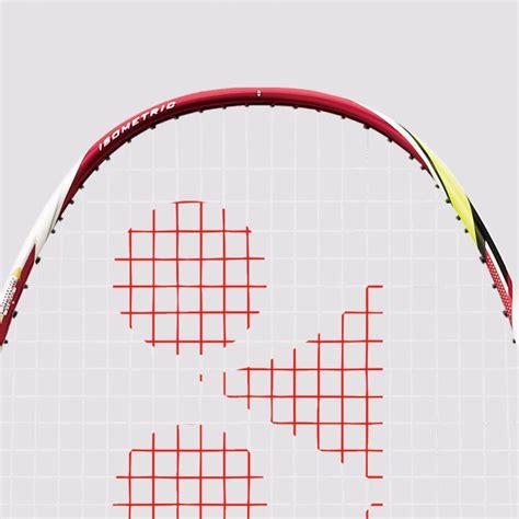 Raket Badminton Yonex Import Baru Dan Murah 1 jual raket badminton yonex murah arcsaber 11 china