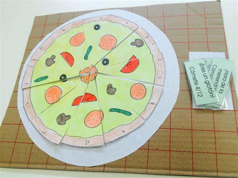 juegos de pisas juego de pizza stunning juego de pizza de friv trendy kp