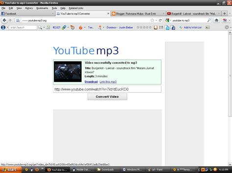 download videos from youtube ke mp3 convert youtube to mp3 www rukmanamulya com