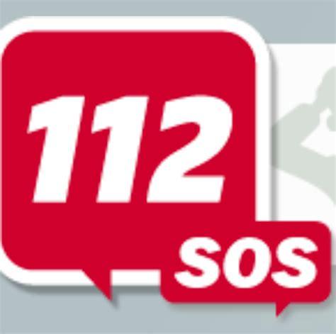 l app 112 be