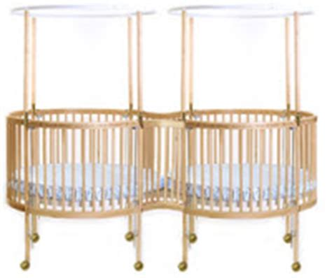 Home Improvement Products Guide Round Twin Cribs Baby Trilogy Corner Crib