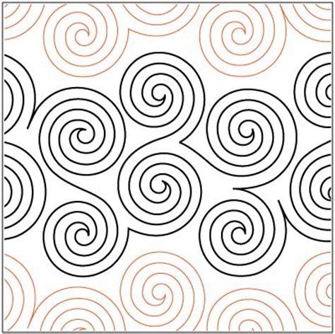 biography x elementz 102 best quilting patterns images on pinterest longarm